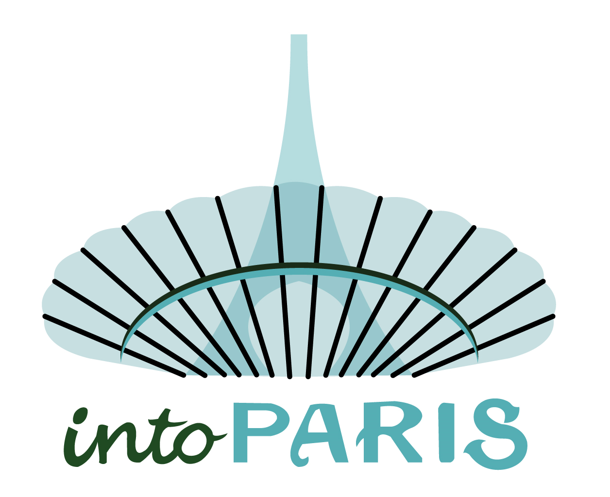 Into Paris