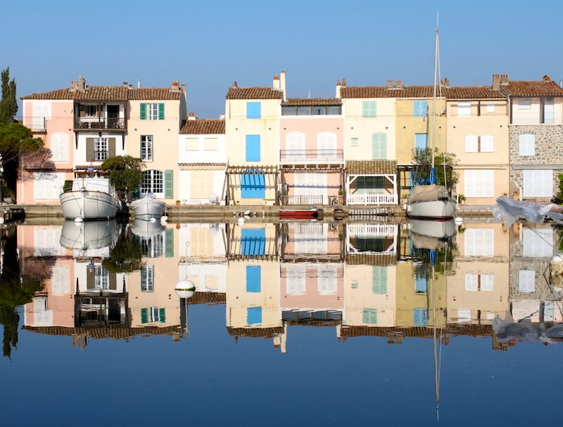 appartements-port-grimaud