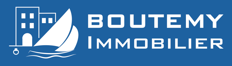Boutemy Immobilier - Port Grimaud