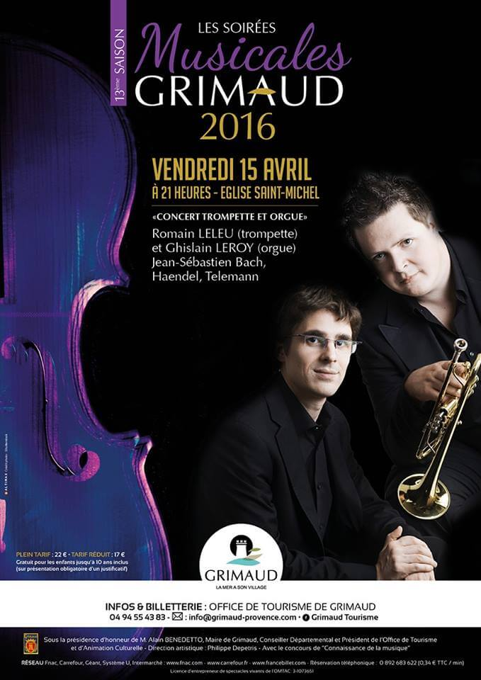 soirees-musicales-grimaud