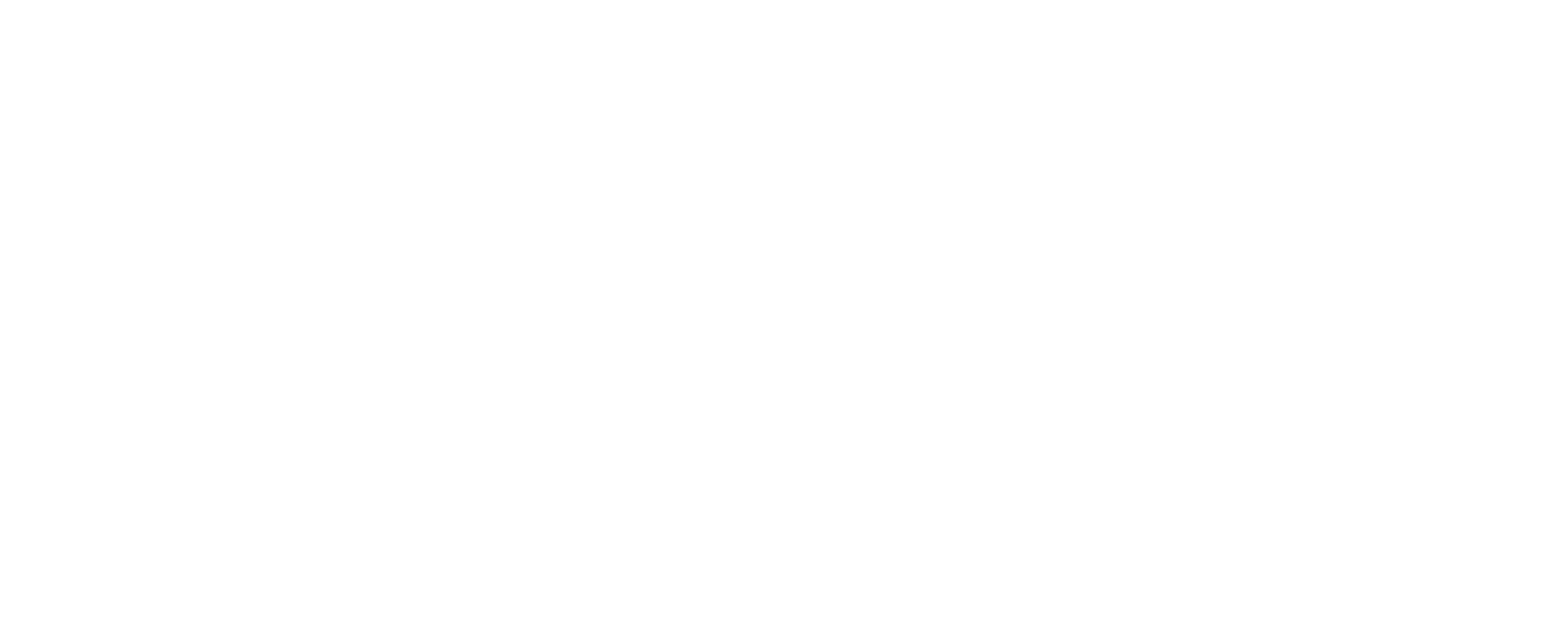 Julius Homes