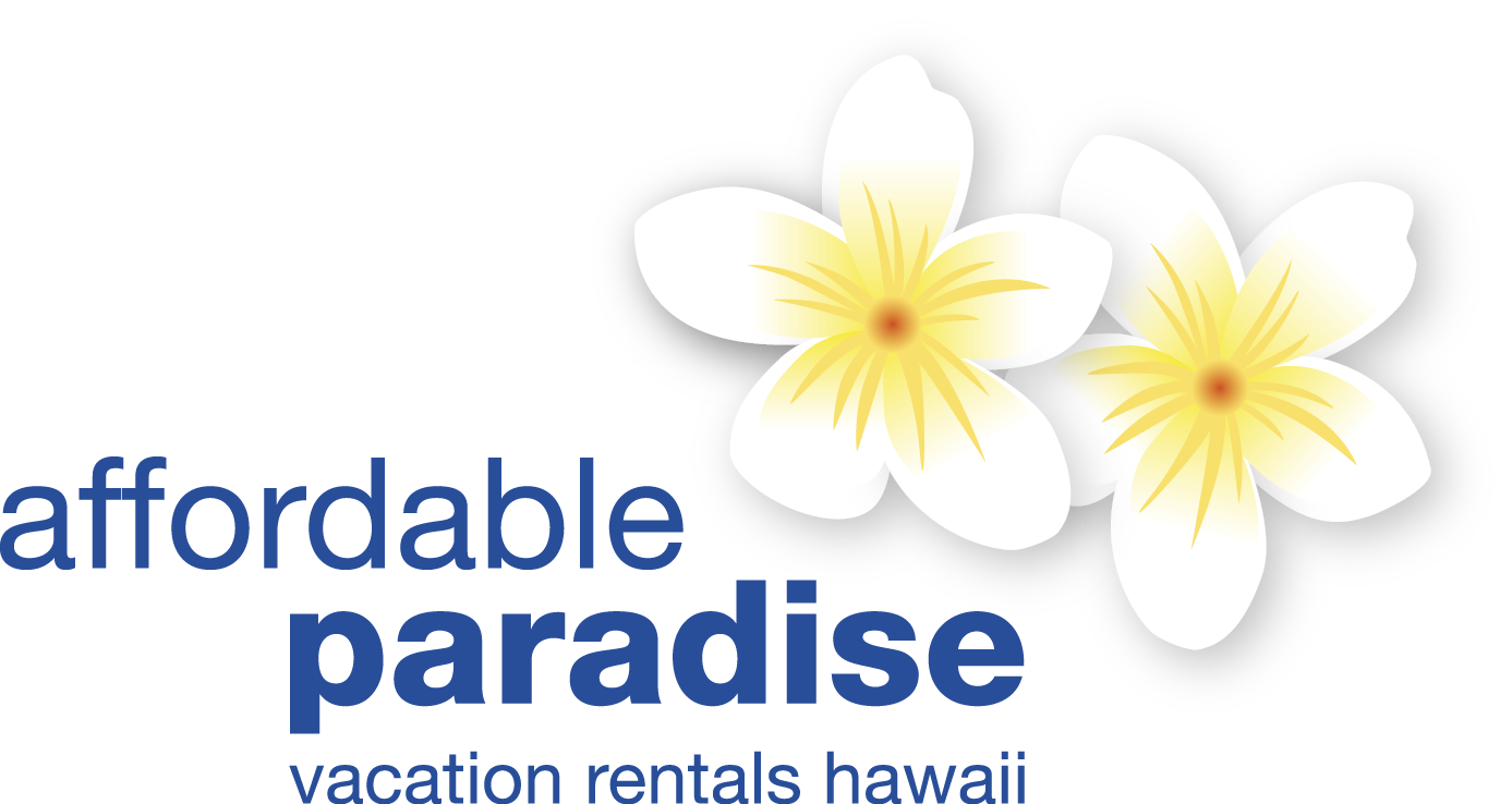 Affordable Paradise