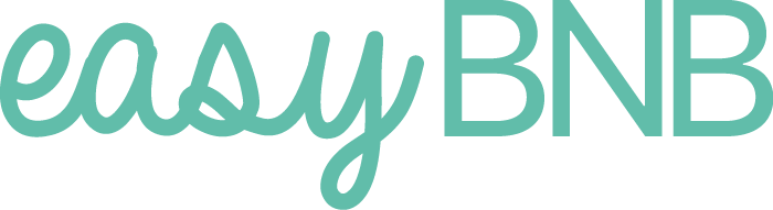 easyBNB Apartments, Vacation Rentals and Villas
