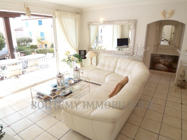 apartment-grimaud