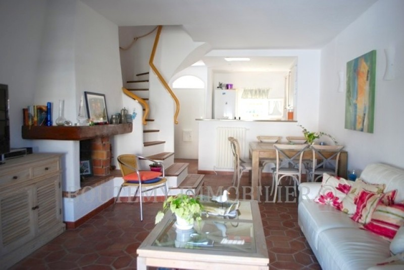 holiday-house-grimaud