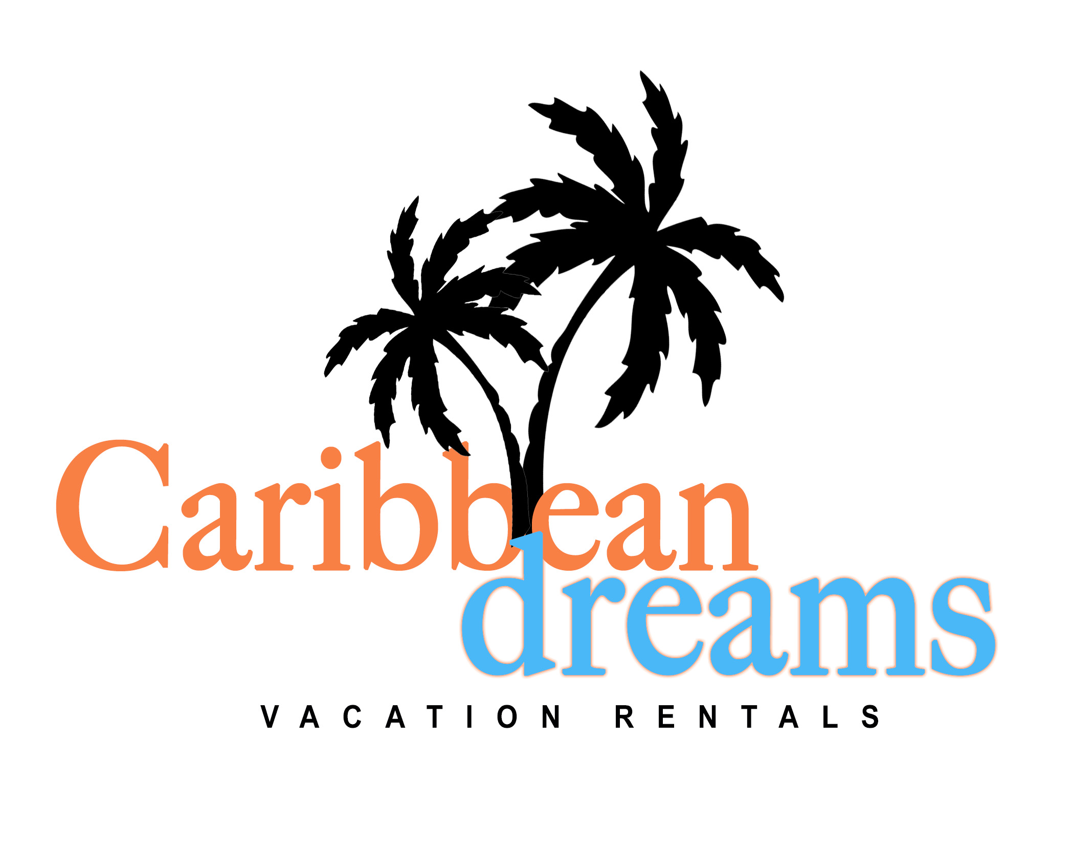 Caribbean Dreams Vacation