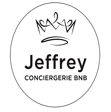 Jeffrey Conciergerie