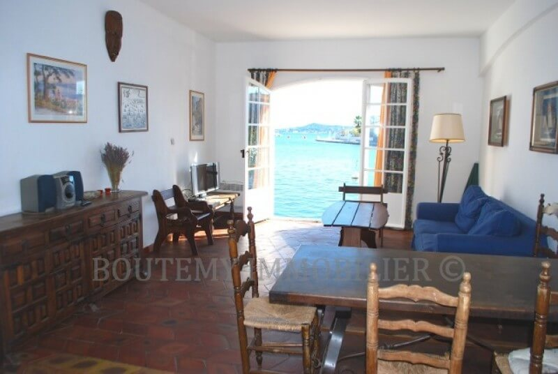 rental-apartment-mooring