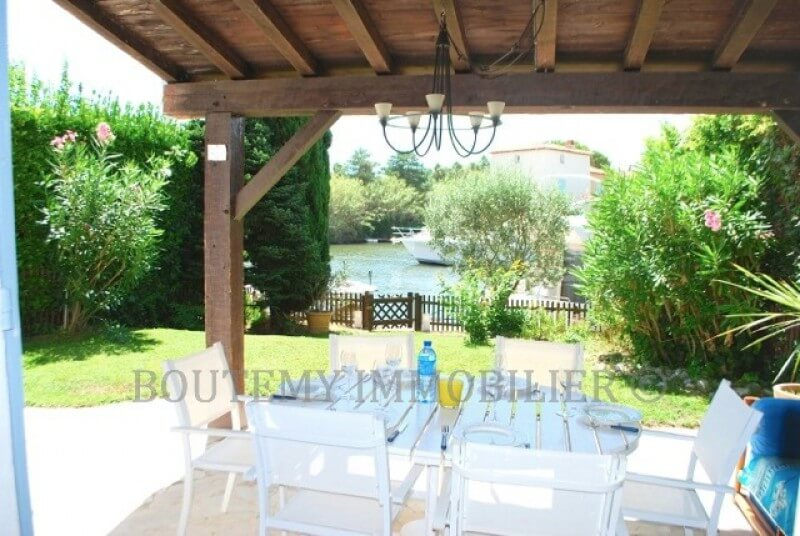 rent-house-grimaud