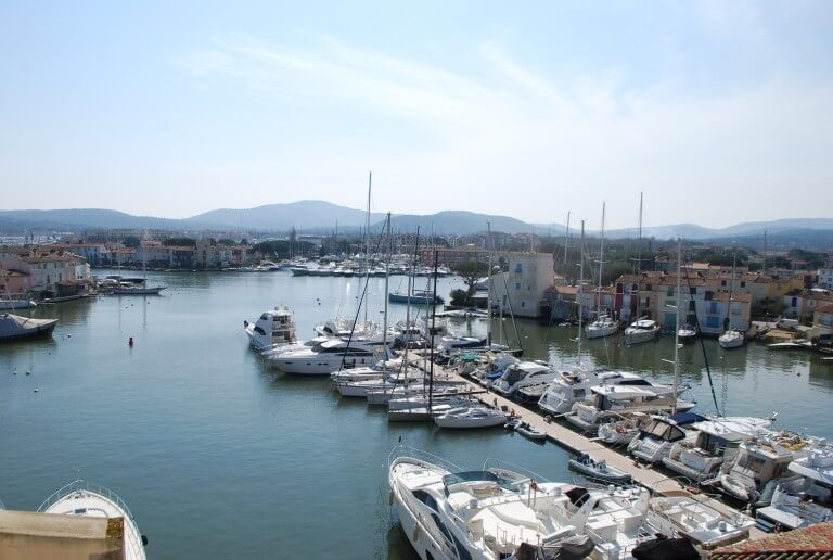 view-port-grimaud