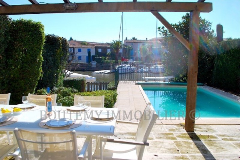 rental-house-grimaud-swimming-pool