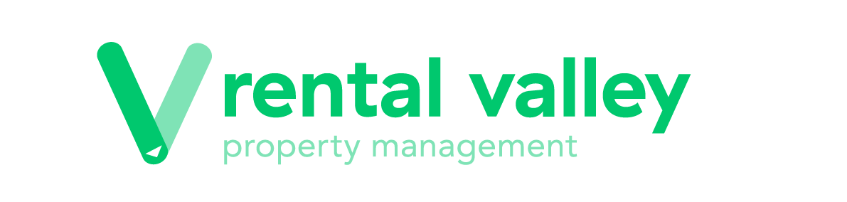 RENTAL VALLEY | Property Management