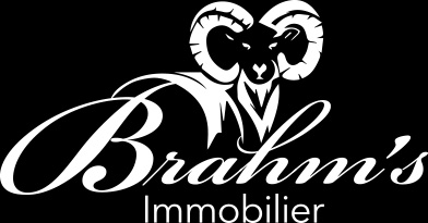 Brahm's Immobilier
